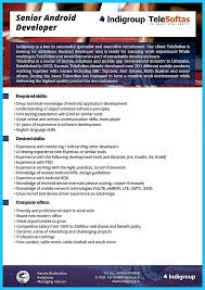 Git Resume Marketing Research Project Manager Resume Indian Resume Bank