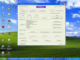free download resetter canon ip2770 resetter canon ip 1980 download free
