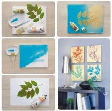 easy diy projects for home easy diy projects for home with inexpensive things