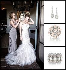hilary duff wedding dress congrats on your wedding hilary duff jeweled
