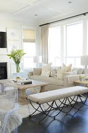 home interior decor new interior design ideas for the new year home bunch interior