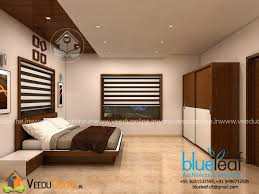 home interiors kerala bedroom archives veeduonline