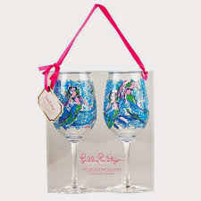 Lilly Pulitzer For Starbucks The Busy Giffs April 2015