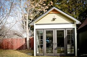 exterior outside storage sheds design backyard storage sheds