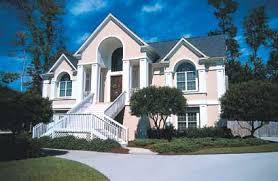 a dream house file dream house jpg wikipedia
