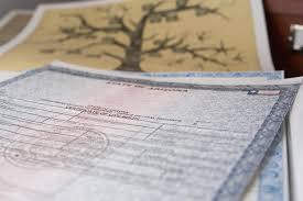 origin for the surname thompson genealogy