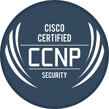 ccna logo download resume templates