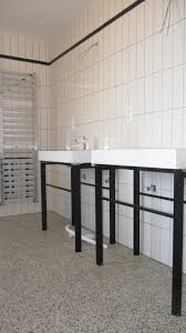 small bathroom ideas ikea 54 best ikea hacks images on pinterest furniture home decor and