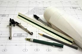 calgary drafting and design service plp design new home plans