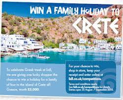 win a family to crete cniwo66329