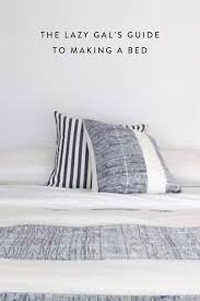 How To Make Your Bed 25 Best Roll Out Bed Ideas On Pinterest Hide A Bed Small Beds