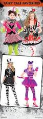 party city costumes halloween costumes halloween costume party city promotion shop for promotional
