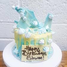 frozen birthday cake personalised frozen elsa birthday cake anges de sucre anges de