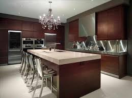 kitchen decorating latest kitchen designs kitchen ideas uk