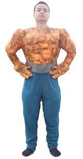 Bodybuilder Halloween Costumes Buy Wholesale Halloween Costume Fantastic