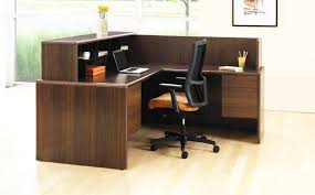 Office Desk Organization Ideas Nice Desk Ideas For Office Office Desk Ideas Nifty Creative Desk