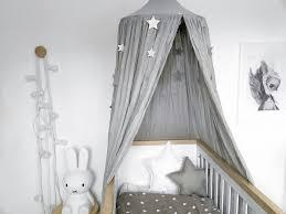 marque chambre bébé le ciel de lit numero 74 ciel de lit ciel et lits