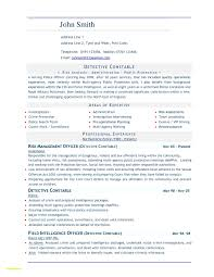 resume templates on word resume sles in word format luxury sle resume templates word