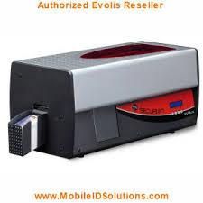tattoo id card printer evolis tattoo rewrite id card printers idcardprintersavings