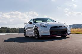 nissan godzilla 2015 nissan gt r nismo 2014 pictures nissan gt r nismo front tracking