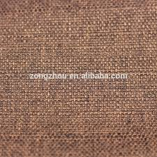 durable fabric for sofa china durable fabric sofa china durable fabric sofa manufacturers