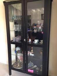 Glass Display Cabinet Craigslist Craigslist Stillwater Furniture Interesting Craigslist Stillwater