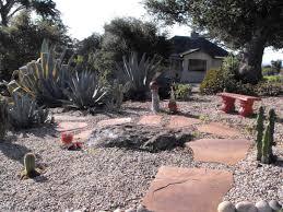 images about yard design ideas on pinterest zen gardens backyard