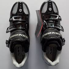 leather bike shoes shoes guess picture more detailed picture about 2015 sidebike