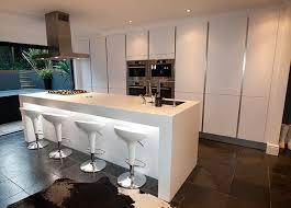 Designer Kitchens Designer Kitchens