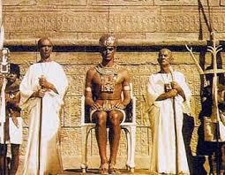film nabi musa dan raja firaun kisah nabi musa melawan ahli sihir dunia nabi