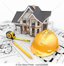 architectural blueprints for sale 308 213 residential stock photos illustrations and royalty free