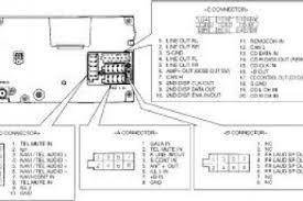 2001 audi a4 symphony radio wiring diagram wiring diagram