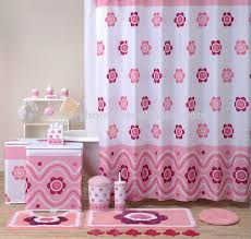 Bath Sets With Shower Curtains Sale Bathroom Set Shower Curtain And Matching Pp Bath
