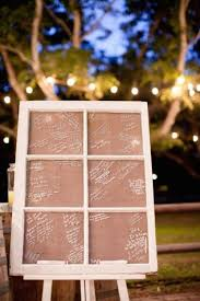 unique guest book ideas for wedding ideas for your wedding guestbook