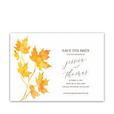 Save The Date Cards Wedding Save The Date Cards Custom Design Templates