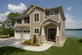 southwest michigan luxury home construction