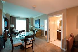 3 bedroom suites in las vegas best party snsm155com skyloft mgm
