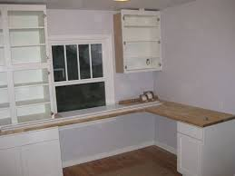 Craft Room Cabinets Craft Room A Make Over Color Chic