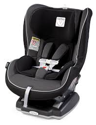Top Rated Convertible Cribs by Best Convertible Car Seats Reviewed U0026 Compared In Depth In 2017