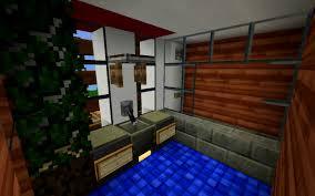 minecraft interior design minecraft living room ideas xbox 360 centerfieldbar com