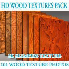 Interior Textures by Hd Interior Wood Textures 3d Model Cgtrader