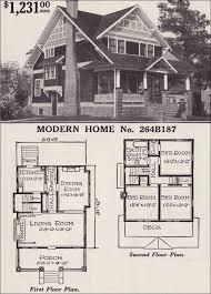 one craftsman bungalow house plans craftsman bungalow home plans 39 beautiful craftsman 2 house