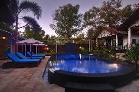 danima resort gili trawangan indonesia booking com