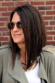 hair styles for 44 year ol ladies latest 45 long bob haircuts for women in 15 longhairstyles
