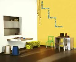 modern makeover and decorations ideas asian paints colours for