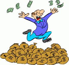 clipart money free images money clip on clipart danielbentley me
