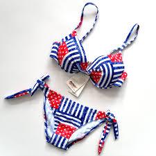 Coors Light Flag American Flag Big Small Steel Push Up Swimwear Springs
