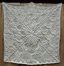 138 best knit baby and blankets images on knit