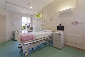 the advantages of led hospital lighting superbrightleds com