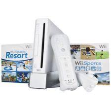top 100 best selling wii nintendo wii consoles ebay